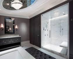 White Grey Bathroom Ideas White Bathroom Designs 25 Best Ideas About White Bathrooms On
