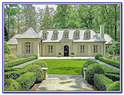 exterior paint ideas for older homes home ideas