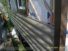 vinyl siding pictures diy home ideas log cabin style siding