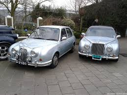 nissan micra jaguar lookalike the world u0027s most recently posted photos of mitsuoka and viewt