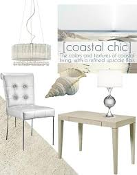 Casual Home Decor 27 Best Upscale Beach Casual Home Decor U0026 Designs Images On