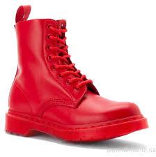 locker canada womens boots locker canada s dr martens pascal 8 eye boot cherry
