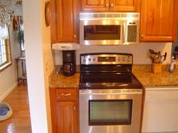 types of wood for kitchen cabinets kitchen cabinet ideas