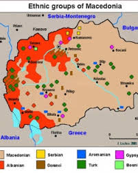 russia map before partition russian expert macedonia exists because bulgaria doesn t want it