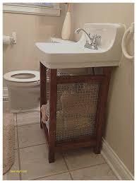 bathroom sink faucets cover pipes under bathroom sink elegant