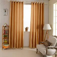 Bright Colored Curtains Buy Bright Color Drapes And Get Free Shipping On Aliexpress