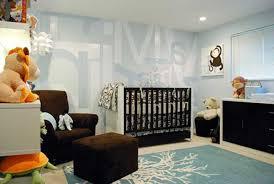 baby nursery ba nursery colour ideas ba zone area throughout