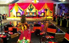 themed events saffron events