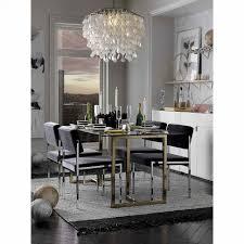 dining room light fixture chandeliers design magnificent kitchen table light fixtures
