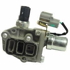 1999 honda accord 4 cylinder vtec honda accord vtec valve ebay