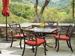 Lowes Patio Furniture Sets - patio 50 patio clearance lowes patio furniture sets clearance