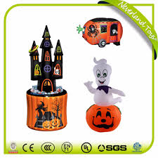 giant halloween inflatables giant halloween inflatables suppliers