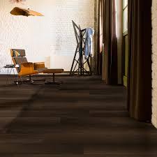 Beautiful Laminate Flooring Ufw1540 Fumed Oak Dark Planks Beautiful Laminate Wood
