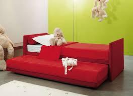 bonaldo centouno childrens bed contemporary childrens beds