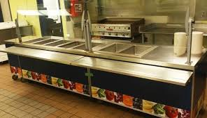 serving line steam tables 121160315 jpg