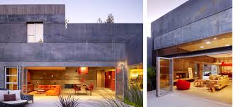 house 6 concrete house 6 menlo park ca cheng design house 6 concrete house 6 menlo park ca cheng design sustainable emotional timeless design