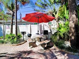 palm place buccaneer 3 buccaneer palm homeaway clearwater beach