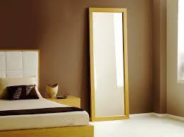 floor mirror ikea bedroom home u0026 decor ikea best floor mirror ikea