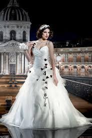 robe de mariã e bordeaux robes de mariée évasées en location chez morelle location nord pas