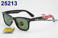 ray bans black friday sale ray ban sunglasses black friday sale 2014 www tapdance org