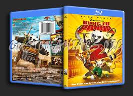 kung fu panda 2 blu ray cover dvd covers u0026 labels
