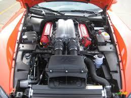 Dodge Viper V10 - 2008 dodge viper srt 10 8 4 liter ohv 20 valve vvt v10 engine