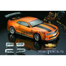 camaro rc car the build rc 1 10 chevrolet camaro pc transparent 190mm rc car