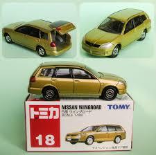 nissan almera n16 body kit nissan wingroad parts u0026 accessories ebay