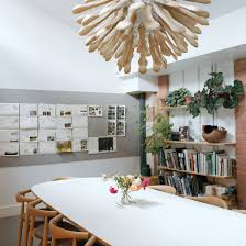 home interior and design pearsonlloyd interiors and design dezeen