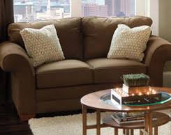 Living Room Furniture Sale Living Room Furniture At S Furniture Ma Nh Ri And Ct