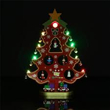 compare prices on tree lights sale shopping buy