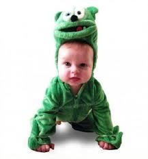 Halloween Costumes Toys Gummy Bear Infant Halloween Costume Toys
