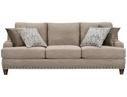 image of sofa three posts burke sofa reviews wayfair
