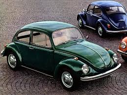 beetle volkswagen 1970 1971 u0027 vw beetle 1302 press photo same year as the beauty i owned