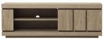 Meilleur Mobilier Et Décoration Petit Petit Meuble Tv Meilleur Mobilier Et Décoration Petit Petit Meuble Tv Ikea Tours