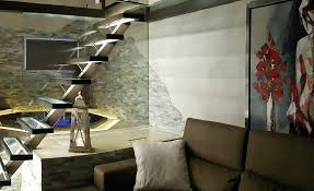 chambre privatif provence chambre d hôte avec privatif nuit d amour