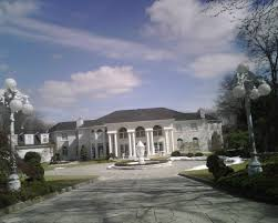 Stone Mansion Alpine Nj Floor Plan by Saddle River House Looking Homes Of The Rich