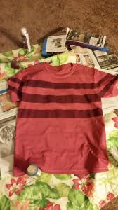 tulip colorshot instant fabric color spray 3oz joann