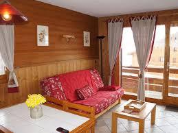 studio apartment with garage 1349057