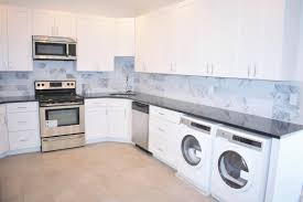 Kitchen Cabinets Albany Ny by Apartment Unit 43 At 20 Park Street Albany Ny 12207 Hotpads