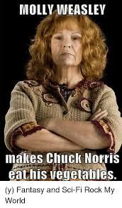 Chuck Meme - 25 best memes about chuck norris meme chuck norris memes