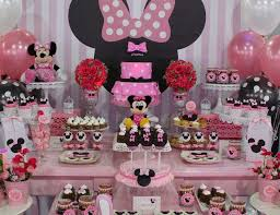 minnie mouse birthday party minnie mouse birthday pink minnie mouse birthday party catch