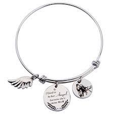 mothers day bracelet ensianth mothers bracelet mothers day gift