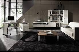 German Living Room Furniture Choosing Contemporary Living Room Furniture Designs Ideas Decors