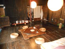 tatami the japanese room housewizard until years ago taiwan was