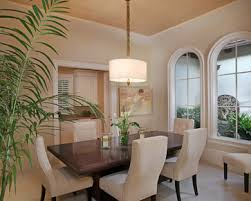 Ceiling Treatment Ideas by Florida Home Decor Design Ideas Pictures Remodel And Decor