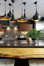 Home Interiors And Gifts Company 100 Home Interiors Inc Timeincuk Com Official Website
