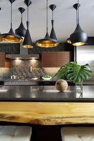 100 home interiors inc 100 b home interiors the kinfolk