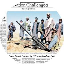 the new york times publishes our history the new york times company