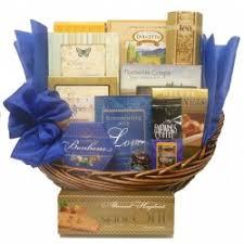 bereavement gift baskets condolences gift baskets puregiftbaskets